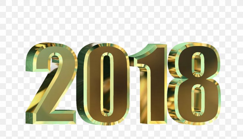 New Years Day New Years Resolution, PNG, 1600x914px, New Year, Brand, Brass, Christmas, Display Resolution Download Free