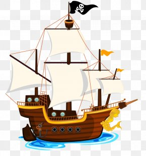 Piracy Drawing Clip Art PNG
