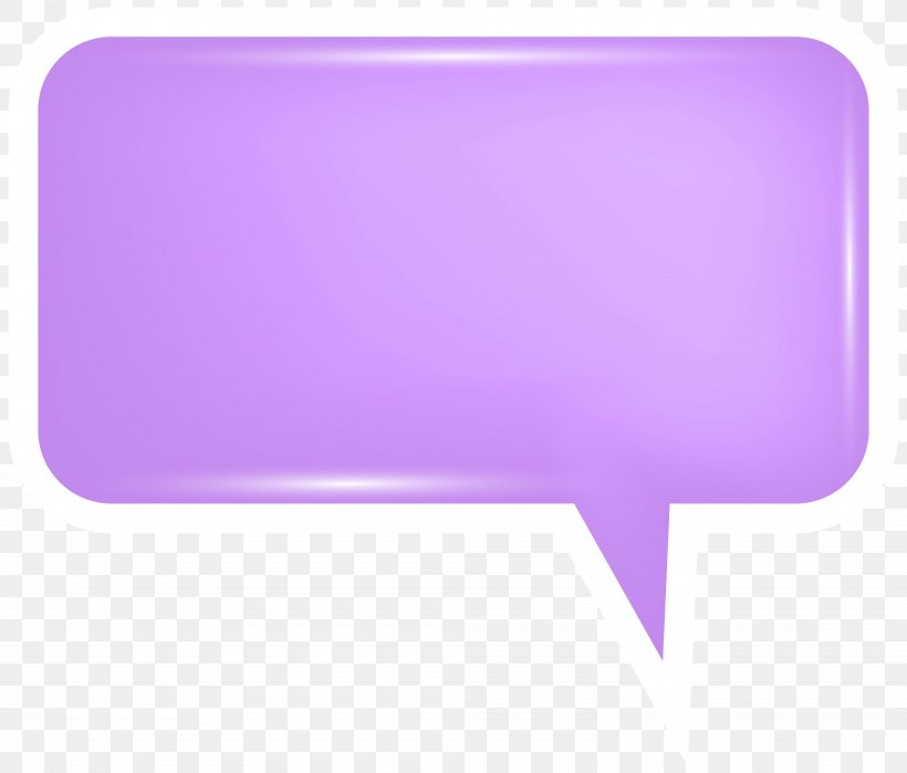 Purple Product Rectangle Design, PNG, 8000x6821px, Purple, Lavender, Lilac, Magenta, Pink Download Free
