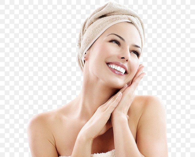 Spa Facial Bathing Skin Care Woman Png 599x660px Spa Bathing Beauty Cheek Chemical Peel Download Free