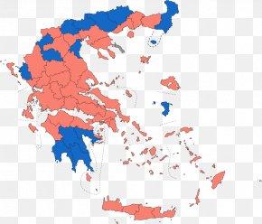 Greece - Greece Greek Legislative Election, September 2015 Greek Legislative Election, June 2012 Greek Legislative Election, January 2015 PNG