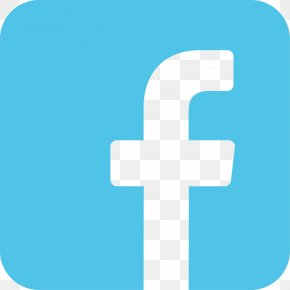 Youtube - YouTube Facebook Like Button Logo Information Technology PNG