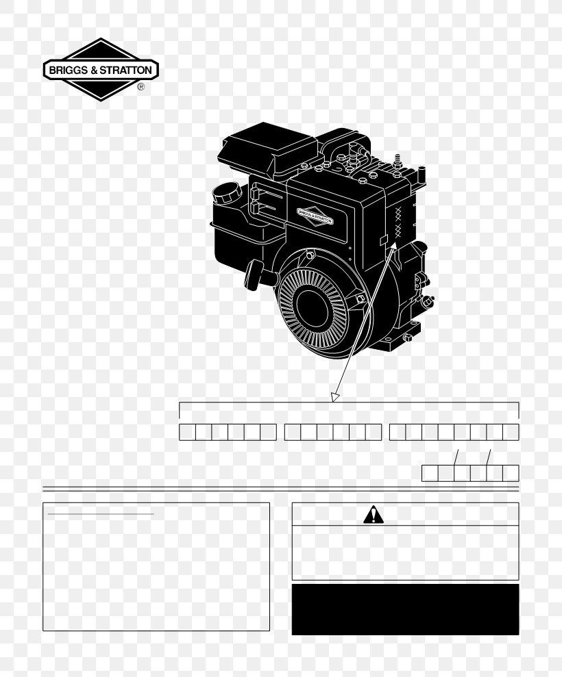 [SCHEMATICS_4JK]  Briggs & Stratton Porsche 930 Owner's Manual Wiring Diagram Engine, PNG,  789x989px, Briggs Stratton, Black And | Briggs Stratton Wiring Diagram |  | FAVPNG.com
