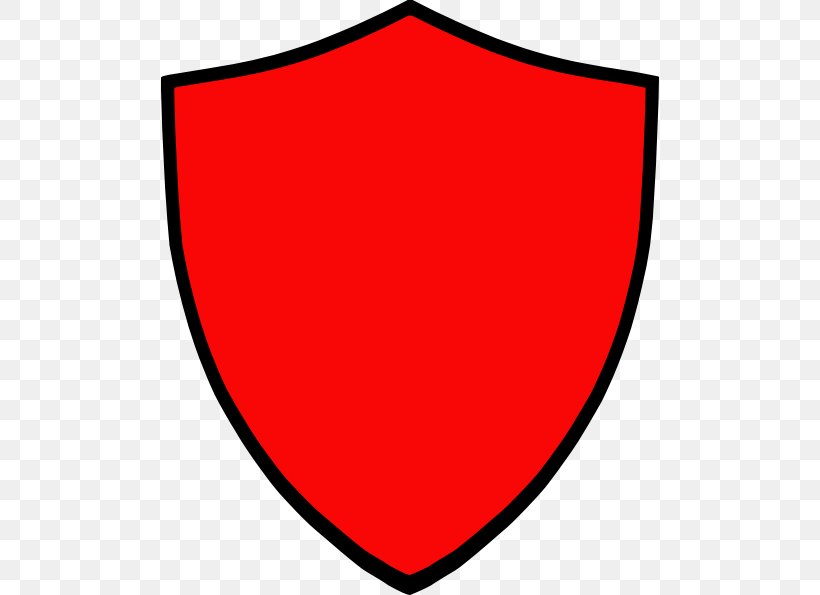 Shield Clip Art, PNG, 498x595px, Shield, Area, Coat Of Arms, Knight, Red Download Free