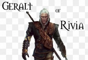 Assassin's Creed Odyssey Ultimate Edition - The Witcher 2: Assassins Of Kings The Witcher 3: Wild Hunt Geralt Of Rivia Dungeons & Dragons PNG