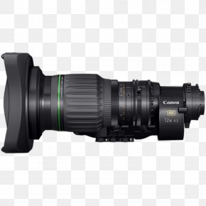 Lens,Take The Camera,equipment,camera Lens - Camera Lens Canon EF Lens Mount Wide-angle Lens 4K Resolution Focal Length PNG