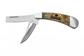 Razor Blade - Knife Blade Utility Knives Hunting & Survival Knives Tool PNG