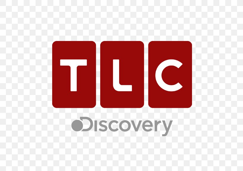 Tlc Discovery Channel Universal Channel Animal Planet