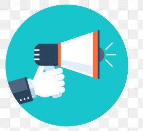 Social Media - Social Media Marketing Management Digital Marketing PNG
