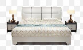 Bedroom Double Bed Mattress - Bedroom Mattress Coir PNG