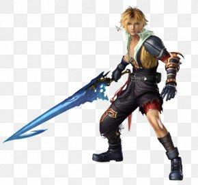 Dissidia Final Fantasy - Dissidia Final Fantasy NT Final Fantasy X-2 Dissidia 012 Final Fantasy PNG