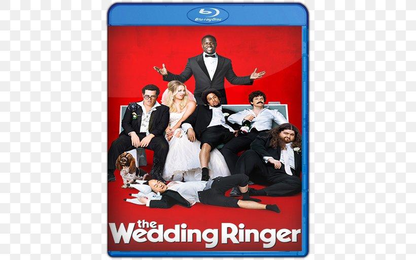 Doug Harris Wedding Film Bridegroom YouTube, PNG, 512x512px, Wedding, Actor, Affion Crockett, Bridegroom, Film Download Free