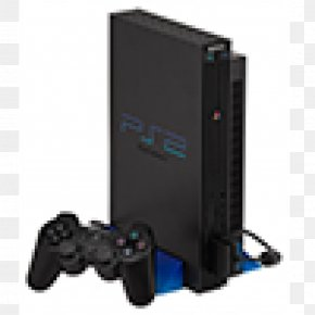 Playstation 3 - PlayStation 2 GameCube Video Game Consoles PlayStation 3 PNG