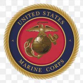 United States - United States Marine Corps Force Reconnaissance Marines Military PNG
