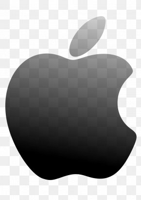 Apple Logo - Apple Logo Company Clip Art PNG