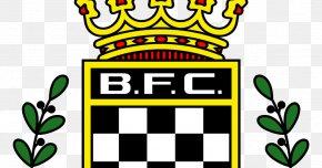 Football - Boavista F.C. Primeira Liga C.F. Os Belenenses Estádio Do Bessa S.C. Braga PNG