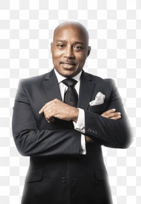 Entrepreneur - Daymond John New York Shark Tank The Power Of Broke: How Empty Pockets, A Tight Budget, And A Hunger For Success Can Become Your Greatest Competitive Advantage FUBU PNG