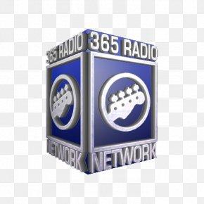 United States - United States Internet Radio 365 Radio Network Radio Personality PNG