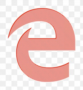 Symbol Logo - Browser Icon Circle Icon Edge Icon PNG