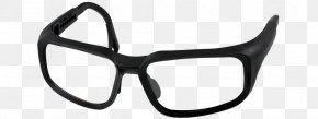 Glasses - Goggles Sunglasses Eye Protection Anti-fog PNG