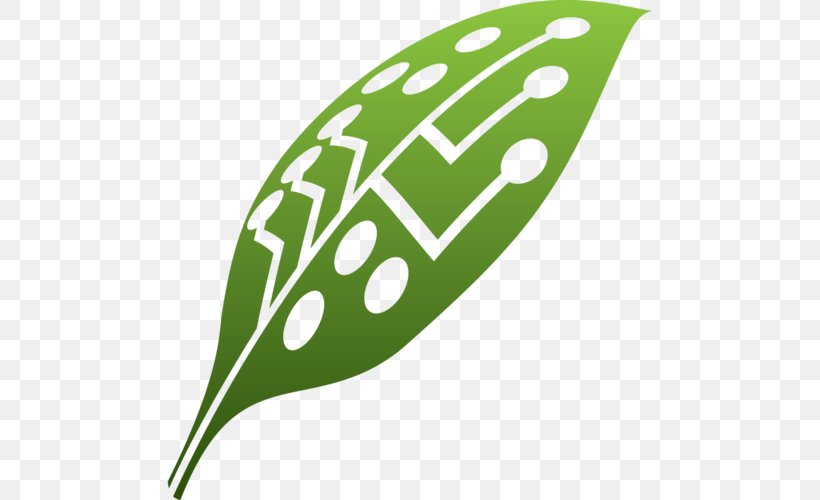 Green Leaf Logo, PNG, 500x500px, Environmental Technology, Air Purifiers, Energy, Energy Technology, Environmental Health Download Free