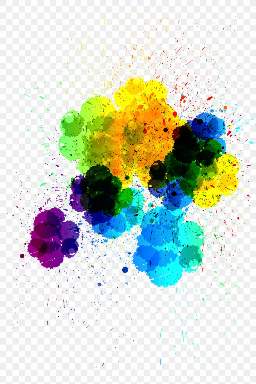 Ink Microsoft Paint Clip Art, PNG, 1300x1945px, Watercolor Painting, Art, Color, Illustration, Ink Download Free