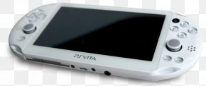 Playstation - PlayStation 4 Grand Theft Auto V PlayStation Vita Handheld Game Console PNG