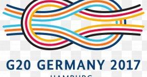 United States - 2017 G20 Hamburg Summit United States 0 PNG