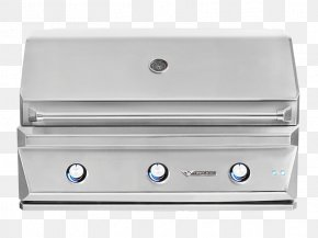 Barbecue - Barbecue Grilling Rotisserie Smoking Cooking PNG