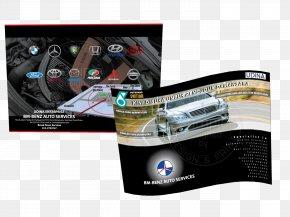 Batu Caves - Automotive Lighting Car Advertising Automotive Design PNG