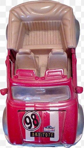 Car - Car Seat Mercedes-Benz PNG