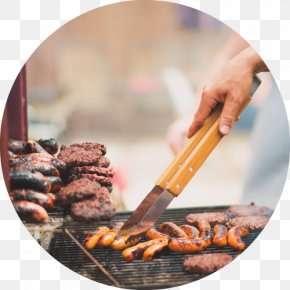 Barbecue - Barbecue Churrasco Grilling Food PNG