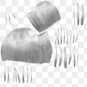 Line - Drawing Brush Product Design /m/02csf Eyelash PNG