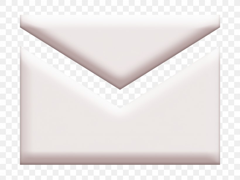 Mail Icon, PNG, 1228x922px, Mail Icon, Black, Snapshot, Still Life Photography, Symmetry Download Free