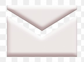 Still Life Photography Symmetry - Mail Icon PNG
