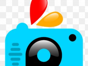 Android - PicsArt Photo Studio Android Computer Software Computer Program Image Editing PNG