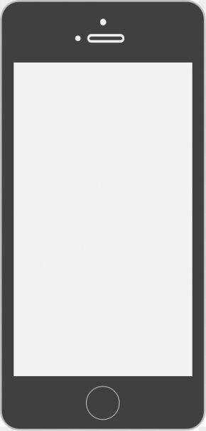 IPhone - Samsung GALAXY S7 Edge Samsung Galaxy Note 10.1 Samsung Galaxy A7 (2017) Camera Photography PNG