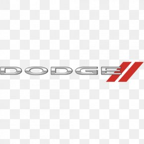 Dodge - Dodge Ram Trucks Chrysler Jeep Ram Pickup PNG