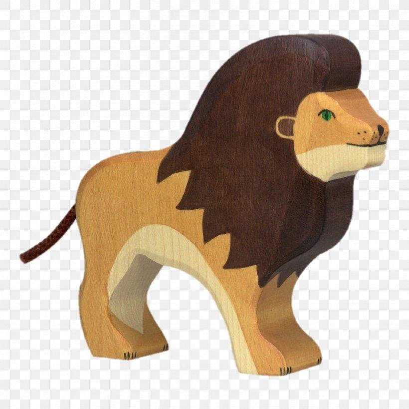Lion Giraffe Toy Child King Of The Animals, PNG, 1126x1125px, Lion, Animal, Animal Figure, Big Cats, Carnivoran Download Free