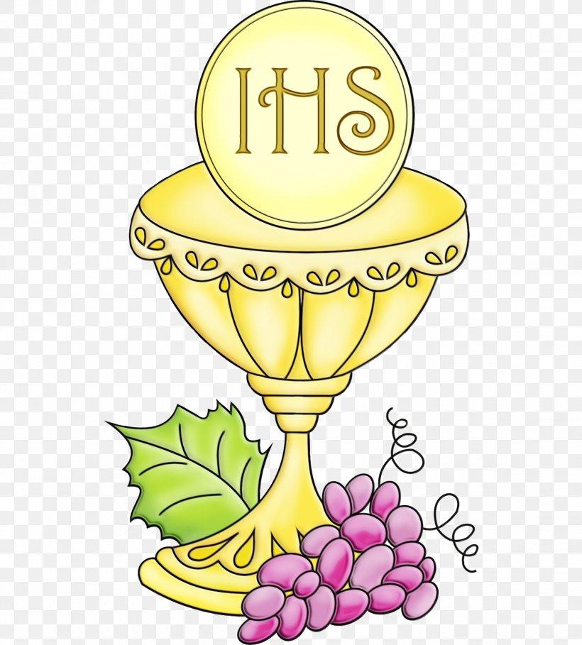 First Communion Clip Art