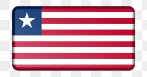 Flag - Flag Of Liberia Flag Of Liberia Flag Of The Marshall Islands Flag Of Trinidad And Tobago PNG