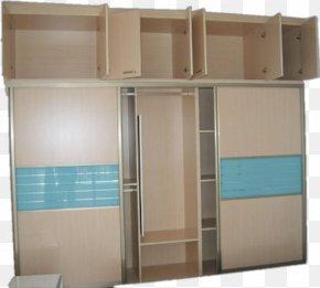 Closet Doors - Bedroom Gate House Painter And Decorator Door PNG