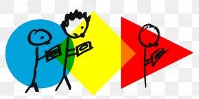 Design - Design Thinking Logo Graphic Design PNG