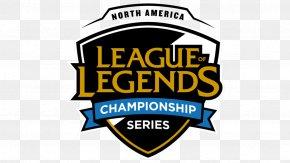 League Of Legends - European League Of Legends Championship Series North America League Of Legends Championship Series Tencent League Of Legends Pro League PNG