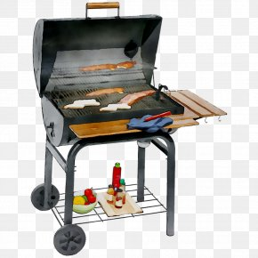 Grilling Barbecue Grill Product Design PNG