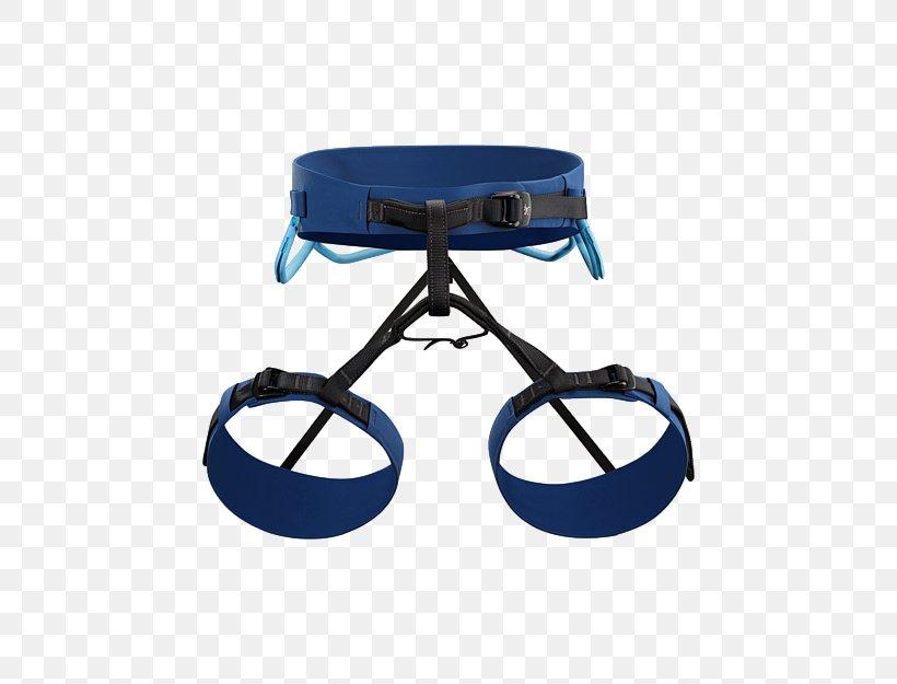 Arc'teryx Climbing Harnesses Amazon.com Black Diamond Equipment, PNG, 450x625px, Climbing Harnesses, Amazoncom, Backcountrycom, Belt, Black Diamond Equipment Download Free