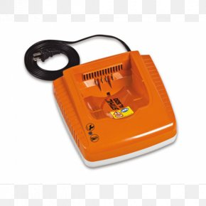 Battery Charger - Battery Charger Lithium-ion Battery Electric Battery Lark Lawn & Garden Inc PNG
