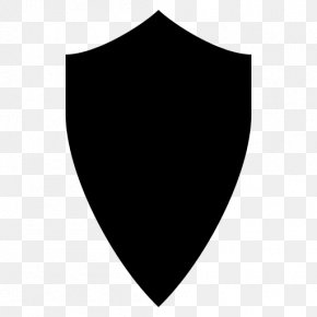 Shield Icon - Denial-of-service Attack Arbor Networks Firewall Network Security PNG
