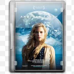Another Earth - Electronic Device Multimedia Technology Long Hair PNG