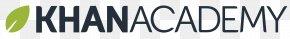 Academy Logo - Khan Academy SAT Educational Technology Student PNG